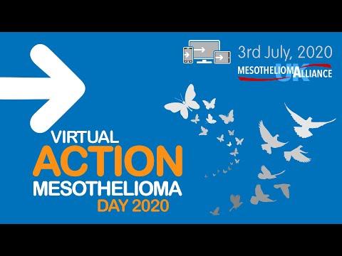 virtual-action-mesothelioma-day-2020