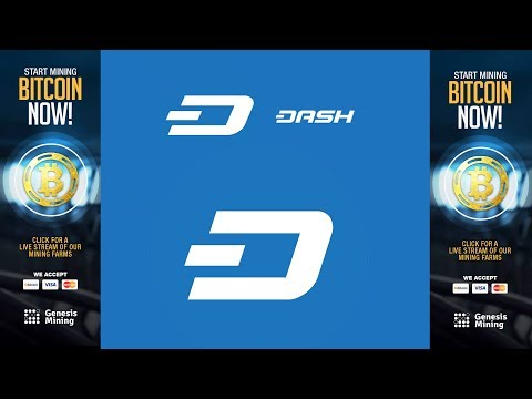 DASH Coin Contract On Genesis Mining - 300+% Profit - Dash Mining In Hindi
