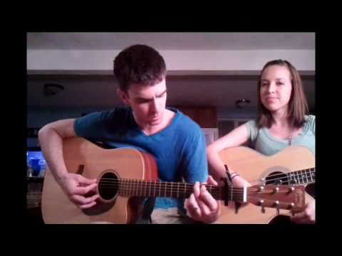 Amie Pure Prairie League Cover By Tim And Emily Youtube