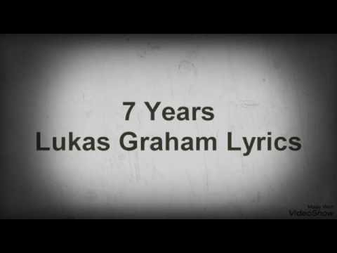 lyrics as a genre