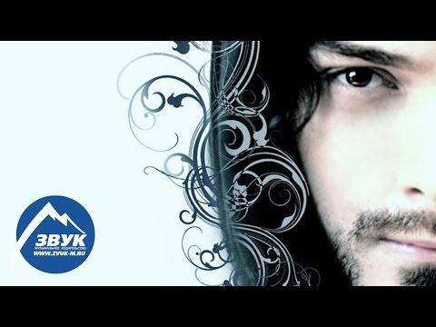 Шансон, душевные, красивые песни - Роман Козырев сайт