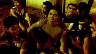Chavacano Song (Contigo Yo Ta Ama)