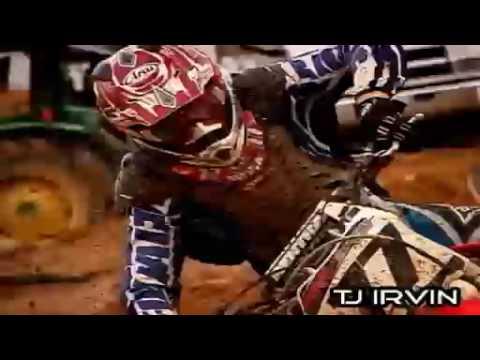 40th Annual Blue/Gray Race - Seaford, DE