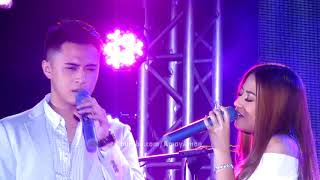 Almost Is Never Enough - Morissette Amon & Marlo Mortel Songs for Mama