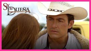 Soy tu dueña: José Miguel no cree que el hijo de Ivana sea de él | Escena - C 63