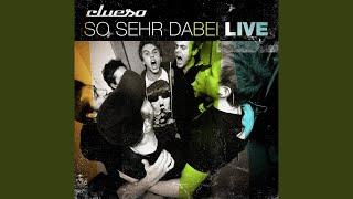 Frische Luft (Live / Remastered 2014)