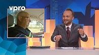 De Politie - Zondag met Lubach (S03)