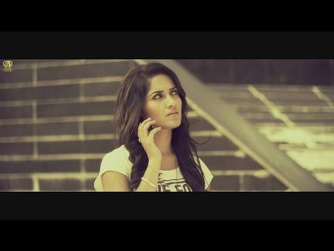 College Wali Yaari || Jot Aulakh Feat. Ruhani Sharma || Panj-aab Records || Latest Punjabi Song 2016