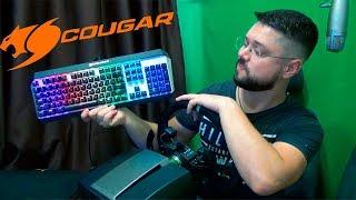 видео Клавиатуры на E-katalog.ru ➤ купить клавиатуру компьютера ✔ виды и цены интернет-магазинов России