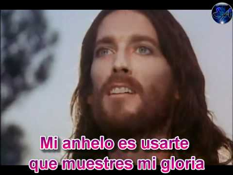 Lilly Goodman - Mi Iglesia (Canto+Letra)