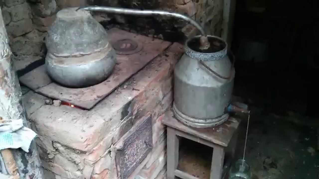Старый советский самогонный аппарат добрый жар самогонный аппараты официальный сайт