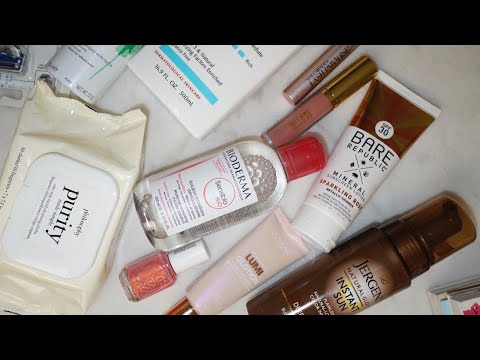 nikki-shops-walmart-beauty:-online-beauty-haul-for-my-artistry-kit-(and-a-few-goodies-for-myself...)