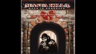 Masta Killa - E.N.Y. House (HD)
