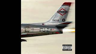 Eminem - Not Alike (feat. Royce da 5'9_)(Audio 320kbps) - Kamikaze