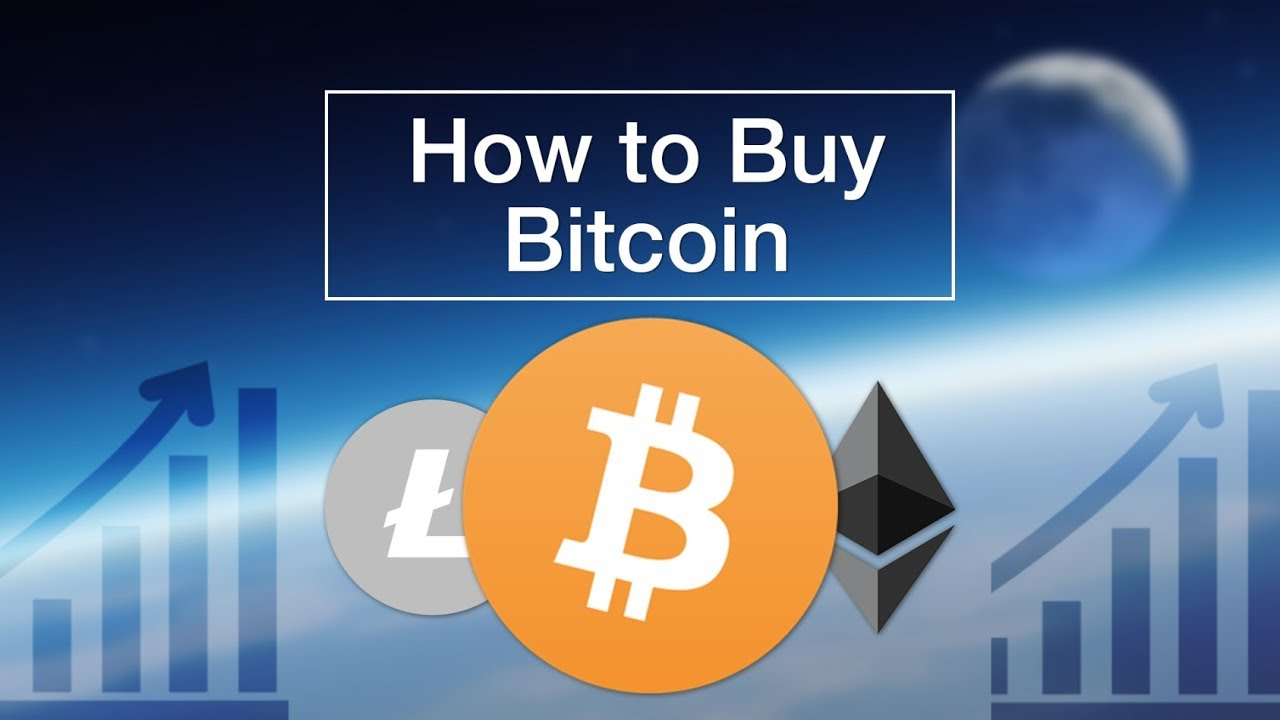 How to buy bitcoin youtube ccuart Images