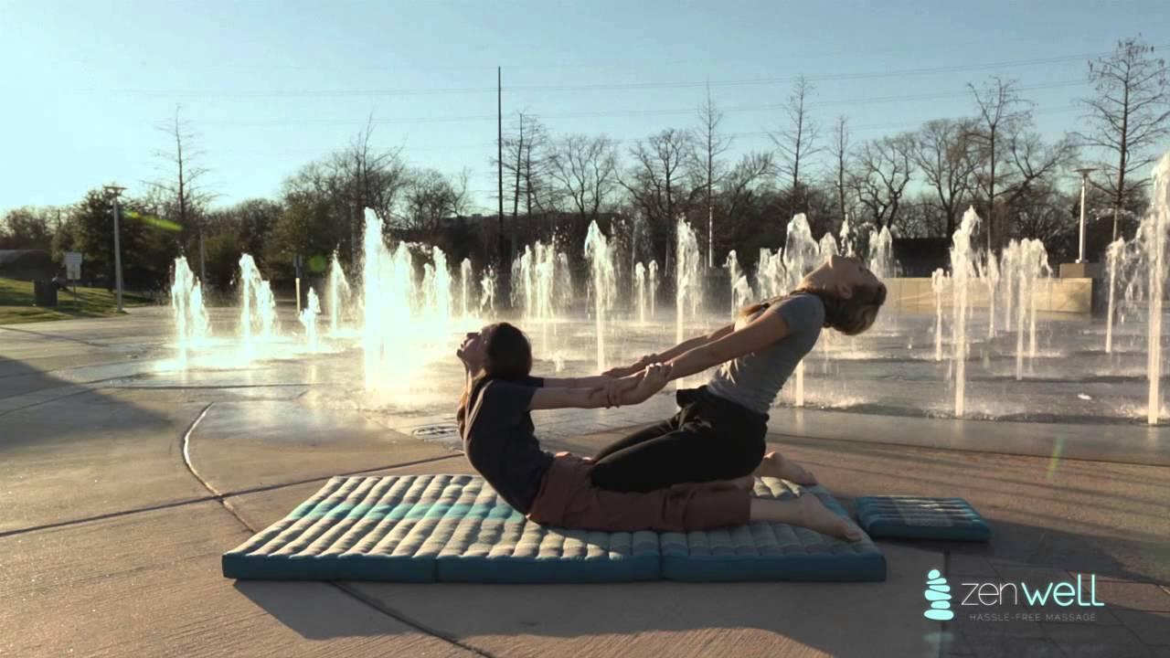 massage taastrup victoria milan