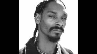 Watch Snoop Dogg Bang Out video