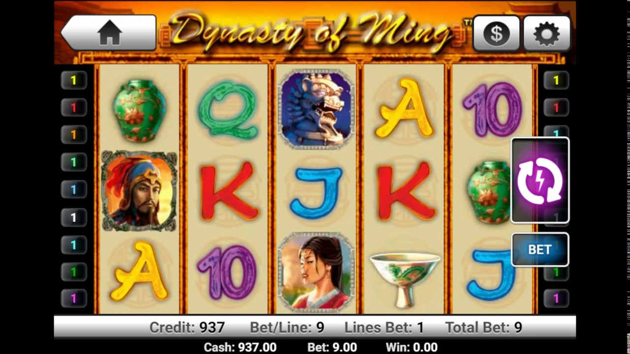 Играть бесплатно в игровые автоматы золото партии без регистрации