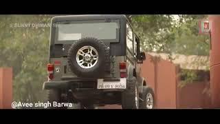 Oho Banna Sa oji O Diwana Super hit Rajasthani song