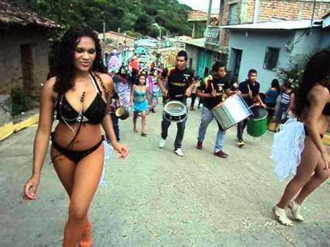 prostitutas la laguna prostitutas en tokio