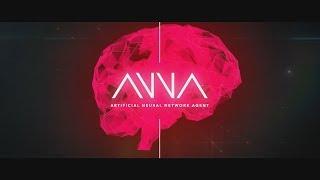 MotoGP 19 - Neural AI Explained (Artificial Neural Network Agent)