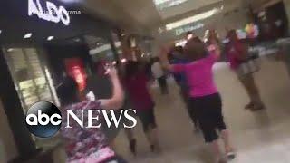 El Paso, Gilroy shootings spark domestic terror concerns l ABC News
