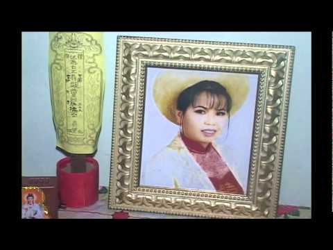 Dam Tang Thuy Linh o Vietnam pt#5