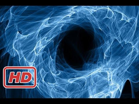 Cold Fusion, Low Energy Nuclear Reactions -  Documentary