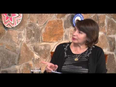 Cara a Cara con Rosalía-Propuestas gastronómicas (Pt3) - 18 septiembre 2016
