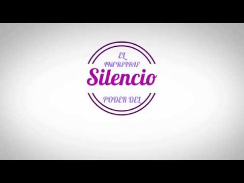 el-poder-del-silencio