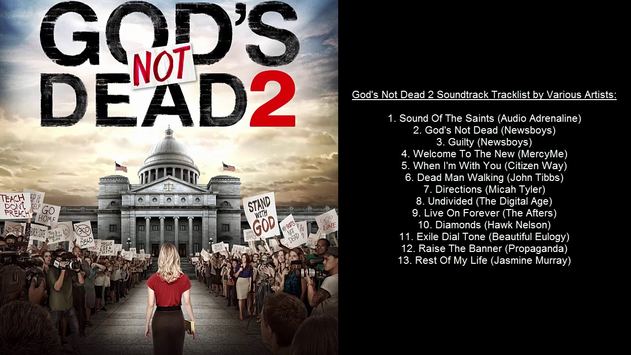 God of Study OST Part 2 - generasia