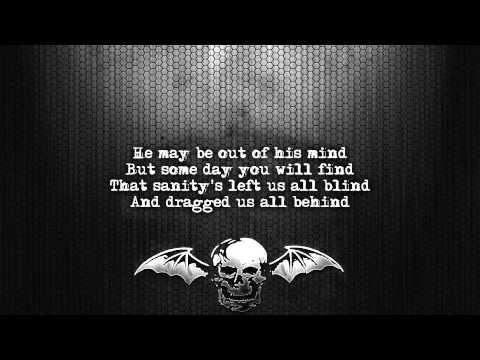 avenged-sevenfold---save-me-[lyrics-on-screen]-[full-hd]