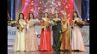 Miss Grand Cambodia 2017 Final Coronation Night 17.08.17