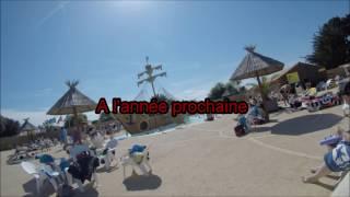 2016 givrand piscine