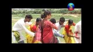 HD 2014 New Nagpuri Oraon Devi Geet || Hamar Piya Aale || Nirmala Kumari
