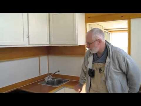 bill-brooks-tiny-solar-house-part-2