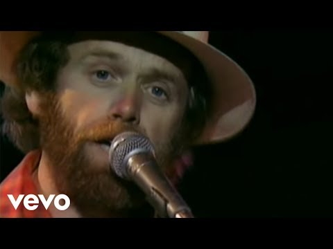 The Beach Boys - Help Me Rhonda (Live At Knebworth 1980)