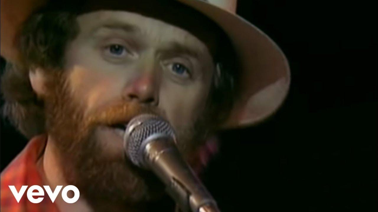 the-beach-boys-help-me-rhonda-live-at-knebworth-1980-thebeachboysvevo
