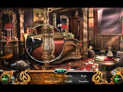Black Viper Sophia's Fate Første 20 min PC  