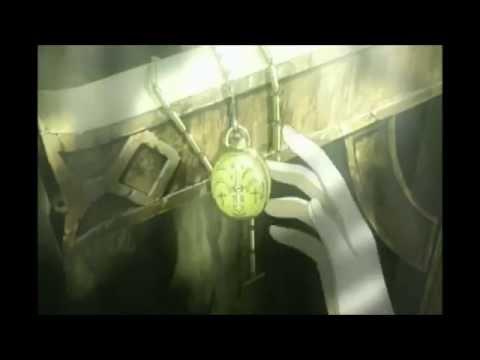 Юный мастер Инь-Ян Часть №4 Аниме Полнометражные (приключения, мистика, история,  фэнтези)