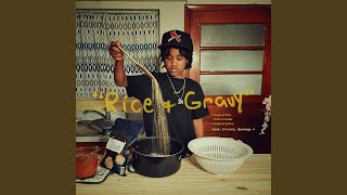 Play Rice & Gravy