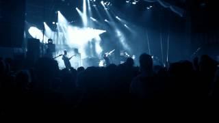 Sondaschule - Nie im Radio [Live in Düsseldorf 14.12.2012]