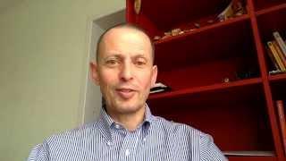 Как перепрошить хаотичную культуру Внедрение хаос менеджмента Приглашение Александр Фридман(, 2014-06-02T06:06:20.000Z)
