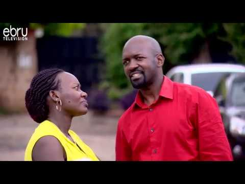 Married To Medicine: Ken & Alice Ogendo's Love Story