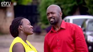 Married To Medicine: Ken & Alice Ogendo's Love Story