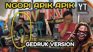 Ngomong Apik Apik - Javansa Elecktone Ala Pendowo Ndeso