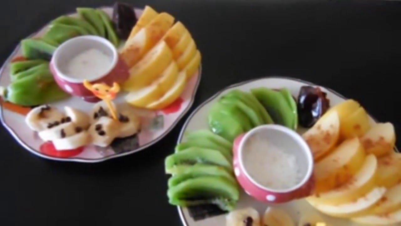 Cuisine Pour Enfant 5 Ans