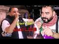 روب النجاح / هاهات وزغاريد / متعب الصقار 2017 ( أغنية النجاح )