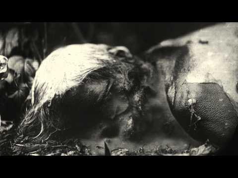 Sally Mann - +18 Body Farm - Photography