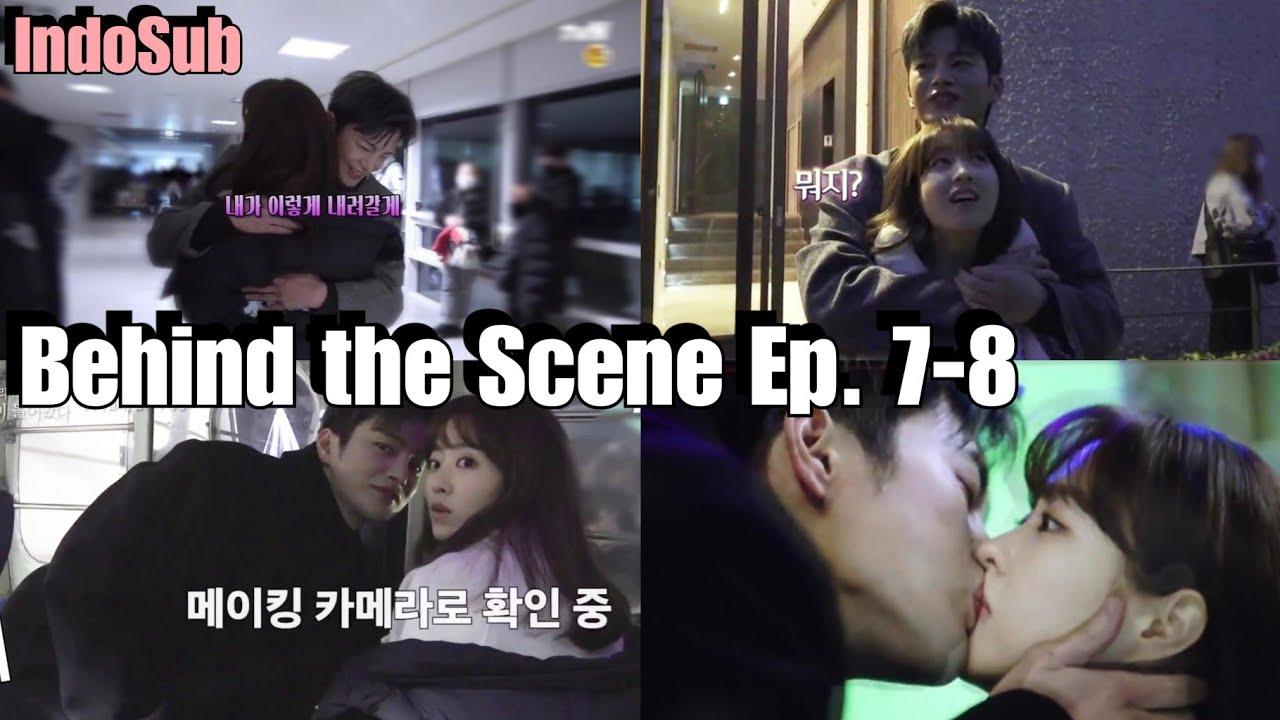 1 dramanice radio romance ep Love (ft.